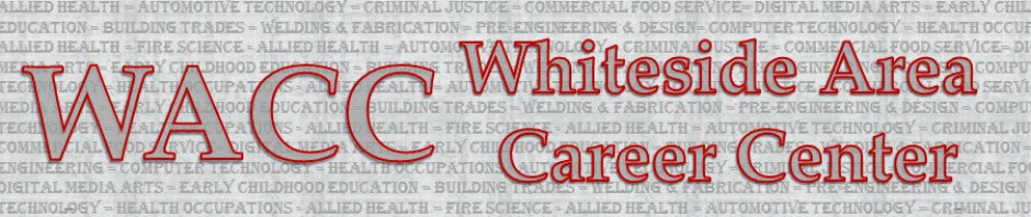 Whiteside Area Career Center